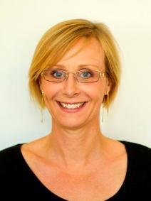Irene Højlund